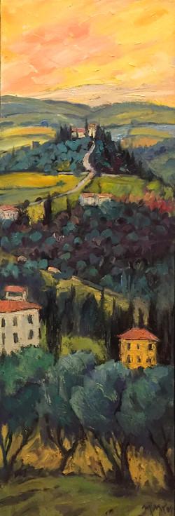 Toscana Typica