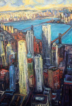 NYC No. 4