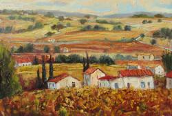 Heart of Provence No. 2