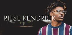 Riese Kendrick