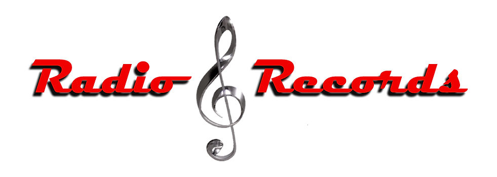 Radio-Records-Logo-2-.jpg
