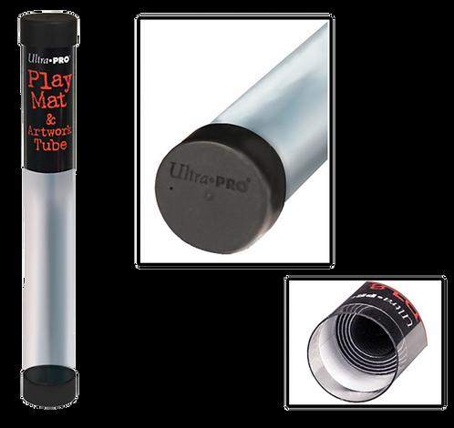 Ultra pro Playmat tube