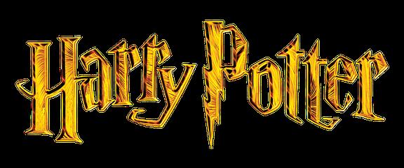 harry-potter-logo-png-1.png