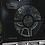 Thumbnail: Pokemon Vivid Voltage Elite Trainer Box Plus (Zacian/Zamazenta)