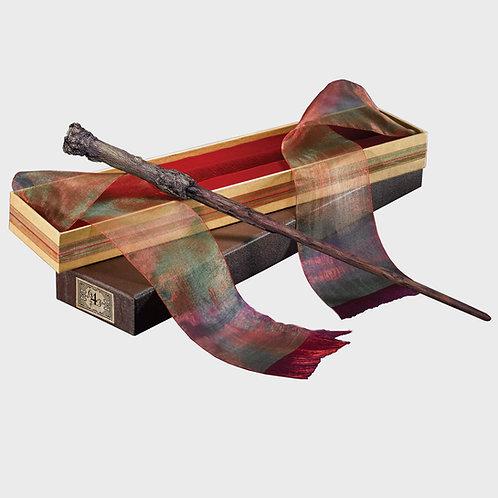 Harry Potter Wand In Ollivanders Box