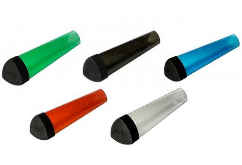 Black fire playmat tube