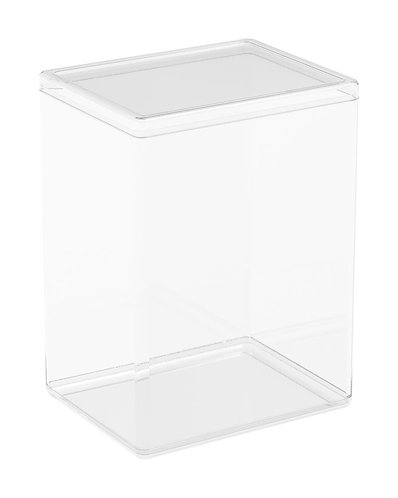 Protective Display Case for Funko POP!™