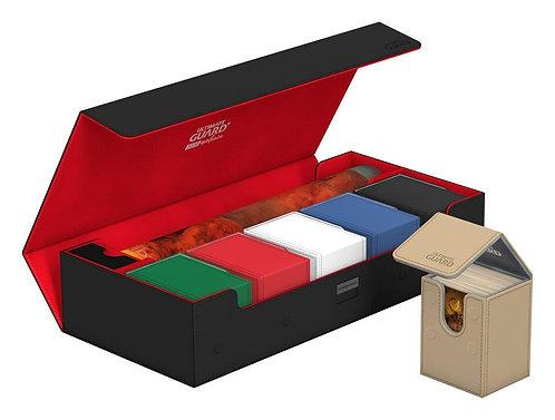 Ultimate guard superhive 550+ Deck box