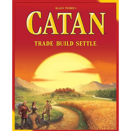 Catan(2015)