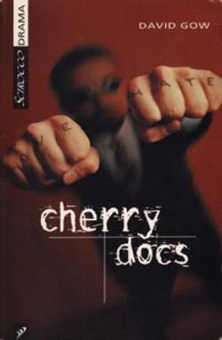 cherry docs