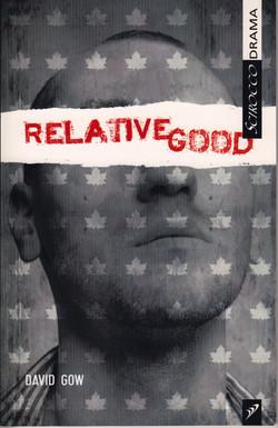 relative good
