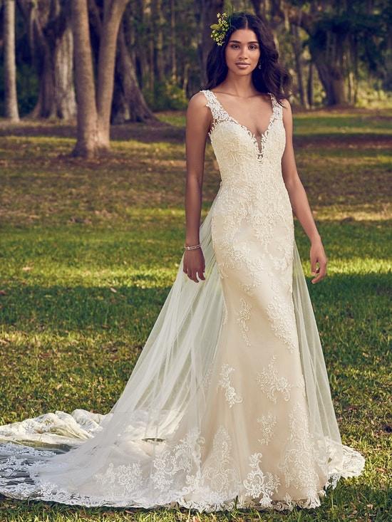 maggie-sottero-wedding-dress-bernadine-8