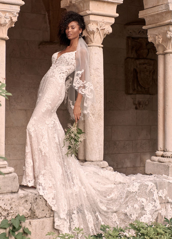 maggie-sottero-tuscany-royale-21ms347-ma