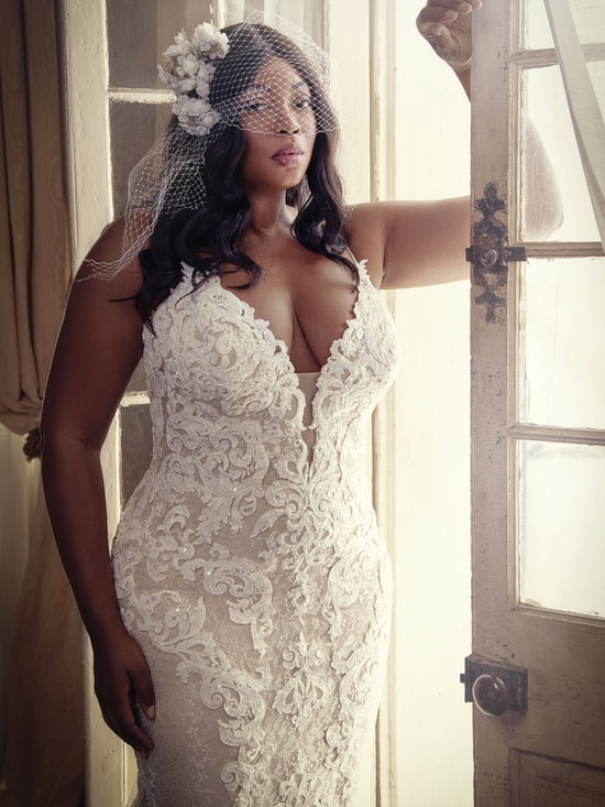 maggie-sottero-tuscany-marie-8ms794ac-cu