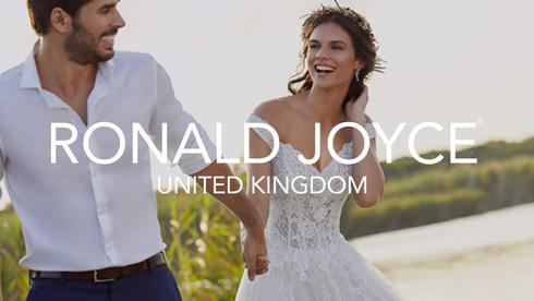 ronald-joyce.jpg