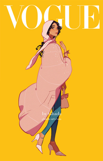 Pink Abaya.jpg