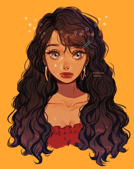 girl yellow.jpg
