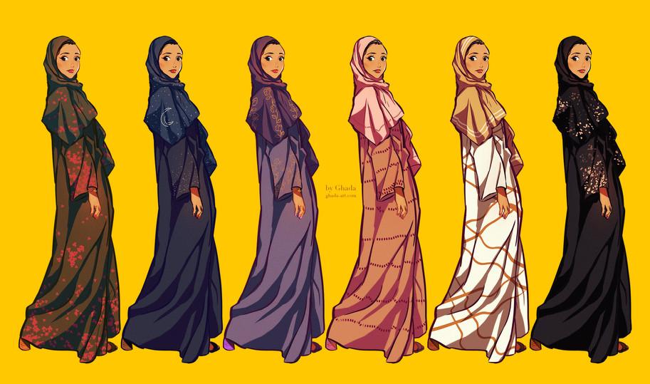 abayas.jpg