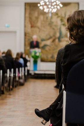 Eventfotografin Bonn Regina Brodehser