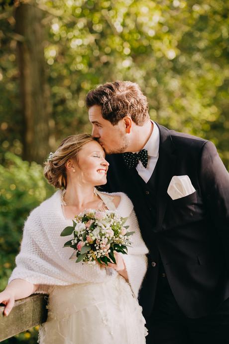 Hochzeitsfotografin Bonn Regina Brodehse
