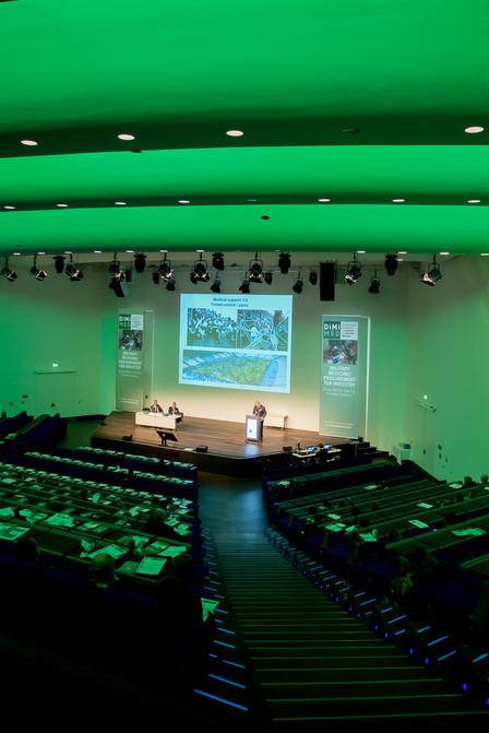 Messefotografie Düsseldorf Köln Bonn Regina Brodehser