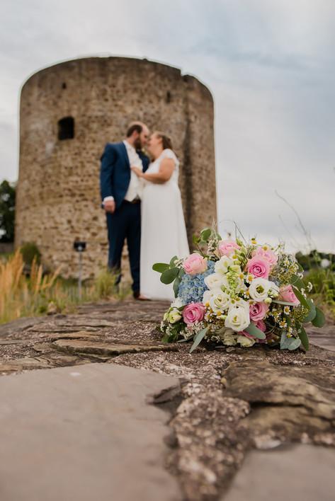 Hochzeitsfotografin Bonn Köln Regina Brodehser