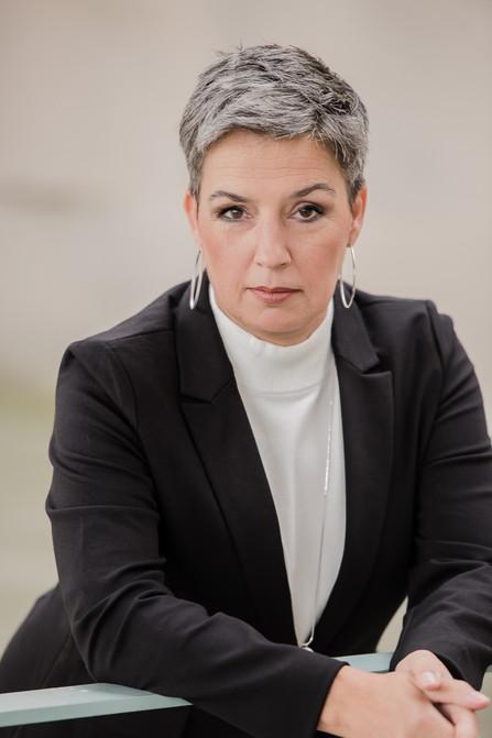 Businessfotografin Bonn, PR-Fotografin Köln, Regina Brodehser
