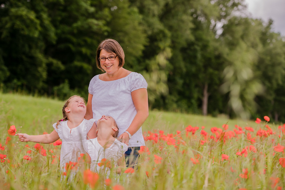 Familienfotos Bonn Köln, Fotografin Regina Brodehser www.angeknipst.de