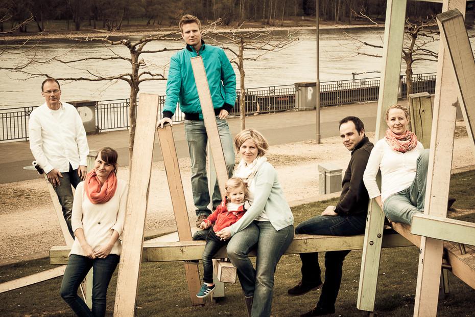 Familienfotos Bonn, Fotografin Regina Brodehser www.angeknipst.de