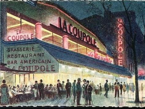 Quel avenir pour les restaurants?