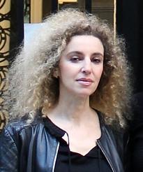 Yamina Benaï.png