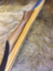 Caracal Flatbow, caracal Flatbow, Howard hill flatbow,Traditional Archery, Archery, Barebow, Hunting Bow, Hunting, Bowhunting, NFAS,Caracall