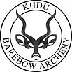Kudu Flatbow