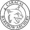 Caracal Flatbow
