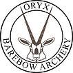 Oryx Recurve Bow