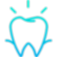 045-tooth-5.png