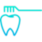 012-dental.png