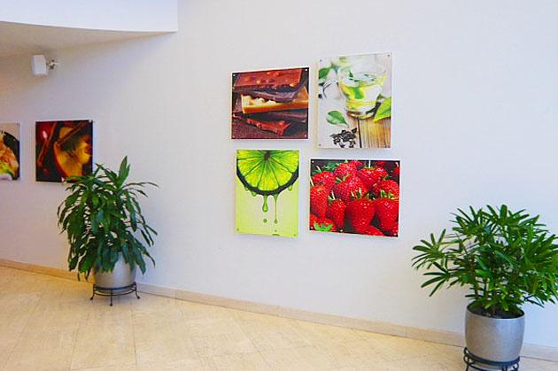 Art Plus Framed Art Corporate Offices 14