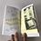 Thumbnail: Receta Abierta vol. 1 - sodA mundial