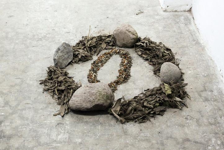 Circle of B̶e̶i̶n̶g̶