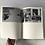 Thumbnail: Contra La Fotografía - Akram Zaatari