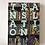 Thumbnail: Translation - MIT Press/Whitechapel