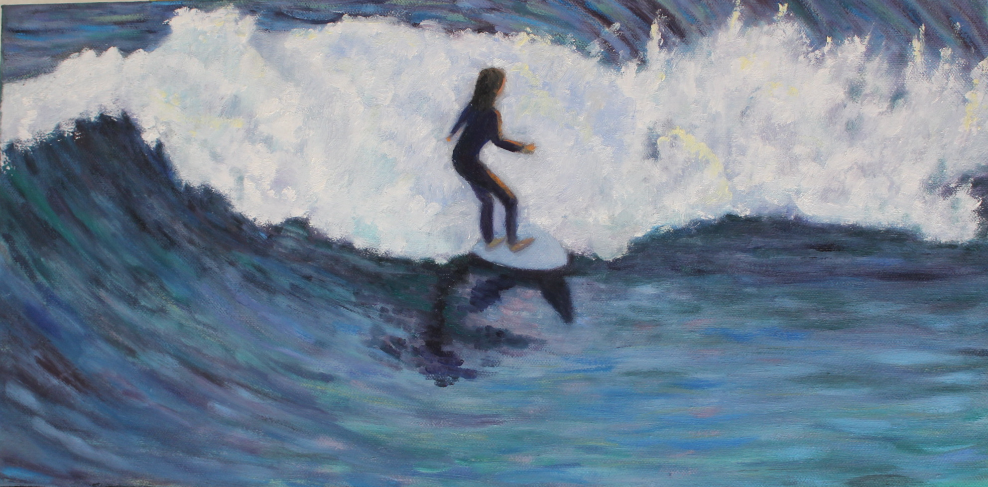 surfergirlCarlsbad