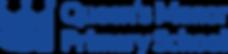Queens-Manor-Primary-School-logo-1.png