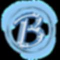 bpa logo 3.png