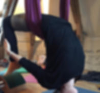 flying yoga.jpg