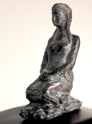 Bronze, Sirène