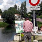 Festival Magné