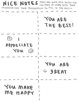 nice notes kids.png