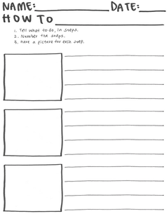 how to writing BLANK.png